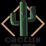 cactus-logo-300
