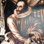 τοιχογραφία αθηνα